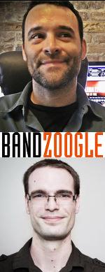 David_et_Dave_Banzoogle