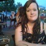 Melissa_Pelletier