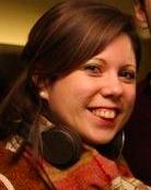 Pauline Mahe Deezer Montreal