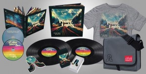 Pretty Lights et les bundles chez BitTorrent