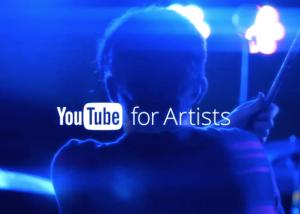 YouTube-616x440