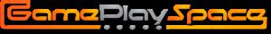 logo_GamePlaySpace