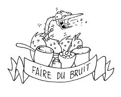 logo_fairedubruit