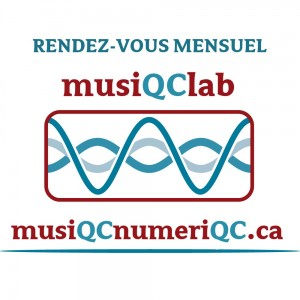 logo_musiqclab