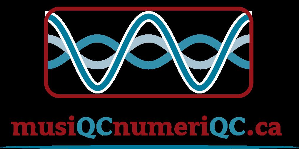 logo musiQCnumeriQC