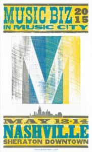 musicbiz2015