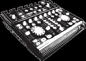 La promotion des musiques électroniques au Québec: la découverte d'un univers spécifique