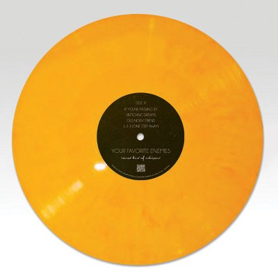 vinyl_yellow_red