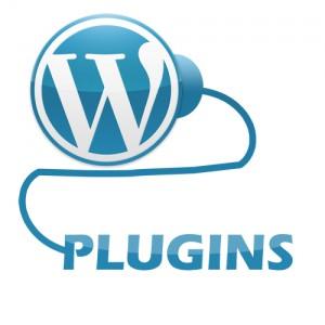 wordpress-musique-plugin